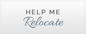 Help Me Relocate - Mike Diaz