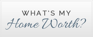 What is My Home Worth - Mike Diaz