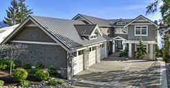 Canterwood/ Golf course Homes - Mike Diaz
