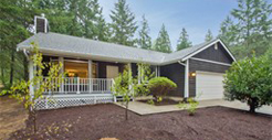 New Construction Homes - Mike Diaz
